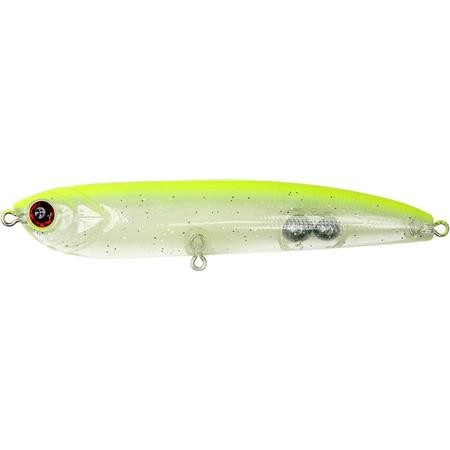 LEURRE DE SURFACE SMITH ZIPSEA PEN - 10CM