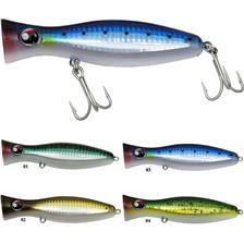 KARMA POP 80 8CM DOLPHIN FISH