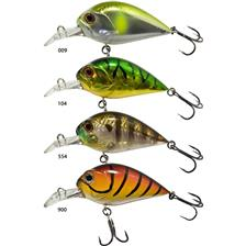 Lures Adam's CRANK BN52 MR 5.2CM BLUE GILL