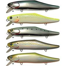 Lures Halcyon System OZBOZ 15CM 01