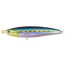 Lures Maria LOADED 140F COULEUR SMBA
