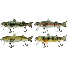 MADER ALIVE 15CM LIVE PERCH