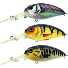 Lures Molix SCULPO DR USA SPECIAL EDITION 5.5CM SMALL MOUTH BASS