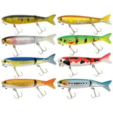 Lures Quantum Specialist TOP GIPSY F 7.5CM AYU