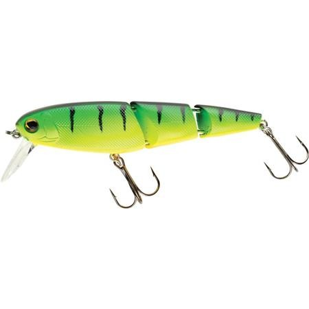 LEURRE FLOTTANT SWIMY JOINTED 95 - 9.5CM