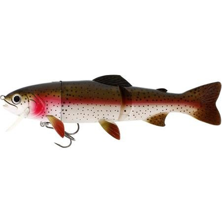 LEURRE FLOTTANT WESTIN TOMMY THE TROUT - 25CM