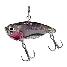 LEURRE LAME SCRATCH TACKLE HONOR VIBE - 10G