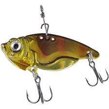 LEURRE LAME SCRATCH TACKLE HONOR VIBE - 7G