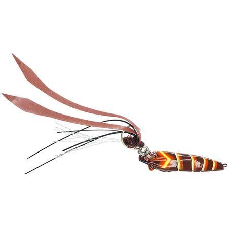 LEURRE MADAI FIIISH CANDY SHRIMP - 60G