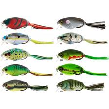 Lures Molix SUPERNATO BABY 4.5CM BLUE GILL