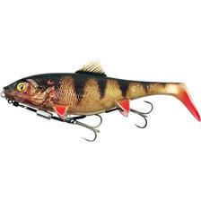 LEURRE SOUPLE ARME FOX RAGE SHALLOW REPLICANT - 23CM