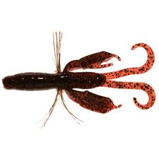Lures Bait Breath BYS CRAW 11.4CM COULEUR 120