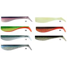 Lures Big Hammer SHAD 17CM TROUT