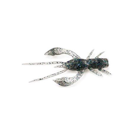 LEURRE SOUPLE FISHUP REAL CRAW - 4CM - PAR 7