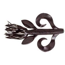 """Lures Gary Yamamoto KREATURE 4"""" COULEUR 031"""