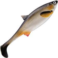 Lures Jackson Fishing JACKSON THE ROACH 13CM - ROACH
