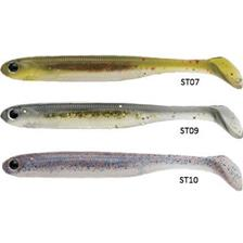 Lures Nories SPOON TAIL LIVE ROLLER 15CM ST09