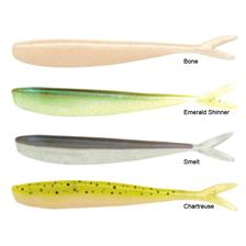 LEURRE SOUPLE NORTHLAND IMPULSE SMELT MINNOW 10CM - PAR 8