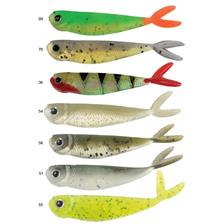 Lures Pafex SACAR PERCHE