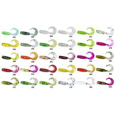 Lures Relax TWISTER VR 1 4CM 181
