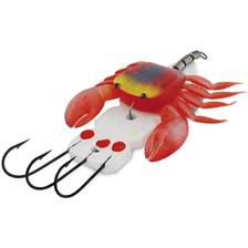 LEURRE SOUPLE SEIKA PREDATOR FISHING OCTO CATCHER SMART