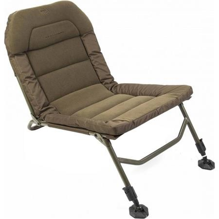 LEVEL CHAIR AVID CARP BENCHMARK MEMORY FOAM MULTI CHAIR