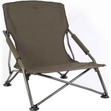 LEVEL CHAIR AVID CARP COMPACT CHAIR