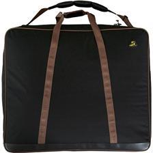LEVEL CHAIR BAG CARP SPIRIT