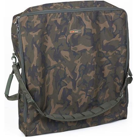 LEVEL CHAIR BAG FOX CAMOLITE CHAIR BAG
