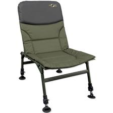 LEVEL CHAIR CARP SPIRIT CLASSIC