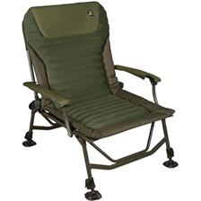 LEVEL CHAIR CARP SPIRIT CONFORT LUXE