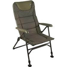 LEVEL CHAIR CARP SPIRIT RELAX