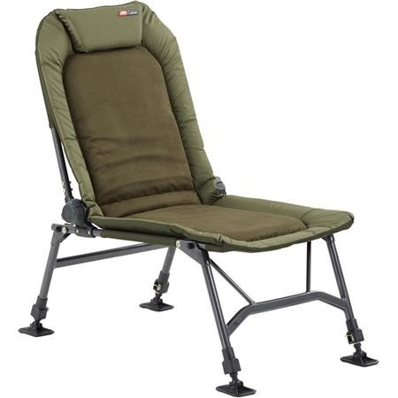 LEVEL CHAIR JRC COCOON 2G RECLINER