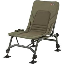 LEVEL CHAIR JRC STEALTH CHAIR