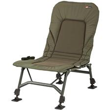 LEVEL CHAIR JRC STEALTH RECLINER - 1485654