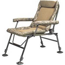 LEVEL CHAIR NASH INDULGENCE DADDY LONG LEG - T9470