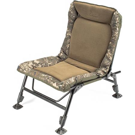 LEVEL CHAIR NASH INDULGENCE ULTRALITE