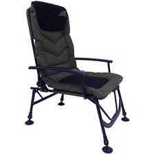 LEVEL CHAIR PROLOGIC COMMANDER DADDY LONG CHAIR