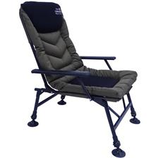 LEVEL CHAIR PROLOGIC COMMANDER RELAX CHAIR