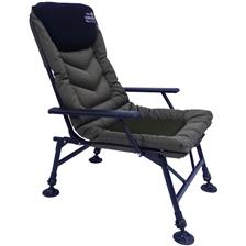 LEVEL CHAIR PROLOGIC COMMANDER TRAVEL CHAIR