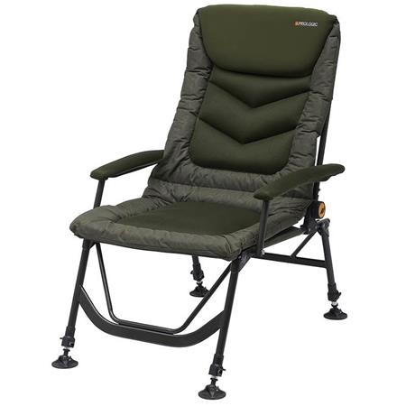 LEVEL CHAIR PROLOGIC INSPIRE DADDY AVEC ACCOUDOIRS