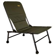 LEVEL CHAIR SPECIMEN CARP CARPIST CHAIR - Level
