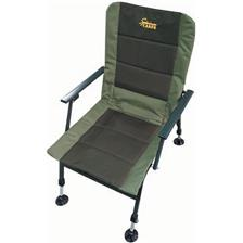 LEVEL CHAIR SPECIMEN CARPE CARP CHAIR CCR