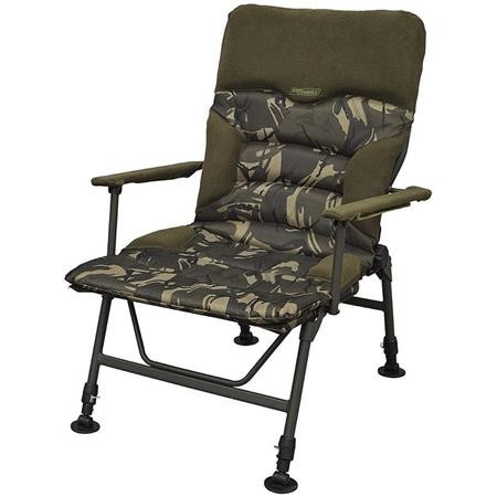 LEVEL CHAIR STARBAITS CAM CONCEPT RECLINER CHAIR