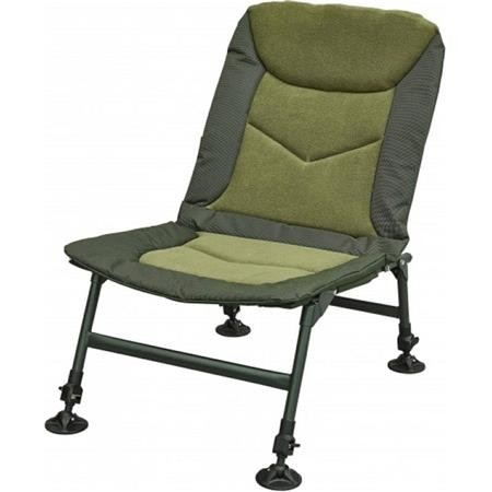 LEVEL CHAIR STARBAITS STB CHAIR