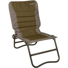 LEVEL CHAIR STRATEGY OUTBACK BED BUDDY
