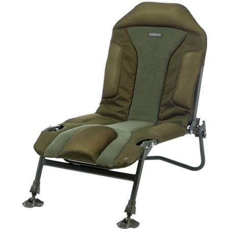 LEVEL CHAIR TRAKKER LEVELITE TRANSFORMER CHAIR