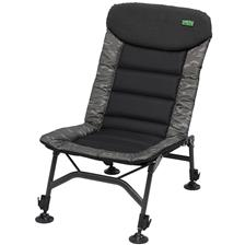 LEVELCHAIR MADCAT CAMOFISH CHAIR