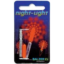 LICHTGEVEND STAAFJE BALZER NIGHT LIGHT
