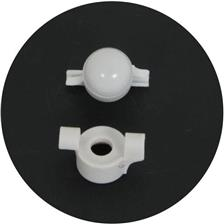 LICHTGEVENDE INDICATOR SEANOX TIP LED
